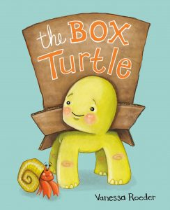 Story Ninja Storytime @ Ayer Library Children's Room